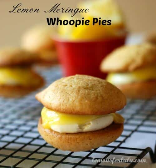 25 Lemon Recipes Sweet and Savory #lemon #desserts #chicken #recipes #cocktail