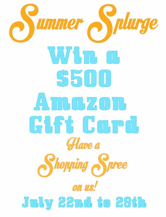 amazon_giveaway_500-1