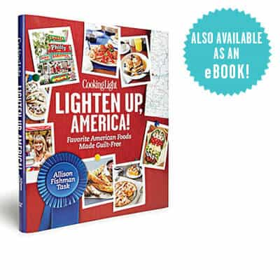 1310p82-lighten-up-america-ebook2-l