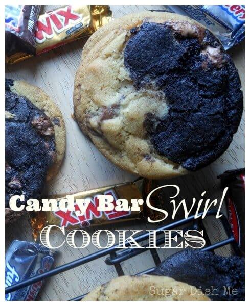 Candy-Bar-Swirl-Cookies1