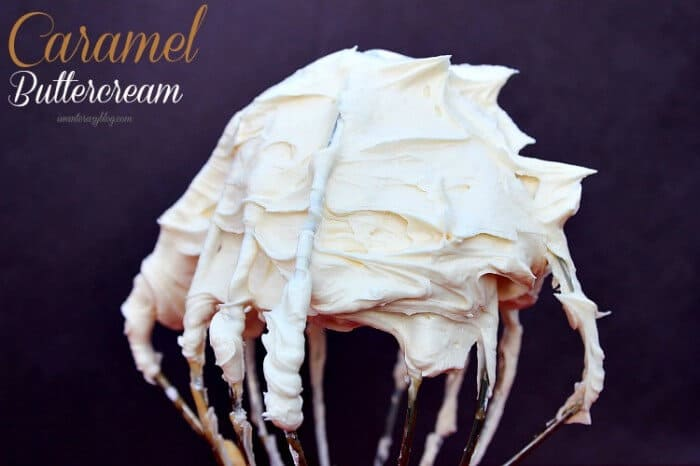 Caramel-Buttercream-Frosting-by-I-Want-Crazy