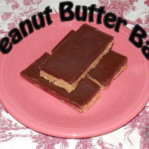 LRJ-Recipe-Raes-Peanut-Butter-Bar
