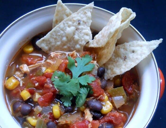 Slow-Cooker-Chicken-Tortilla-Soup-1024x791
