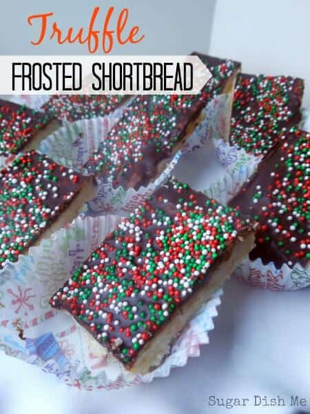 Truffle-Frosted-Shortbread-1