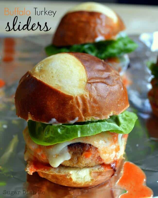 Buffalo-Turkey-Sliders1