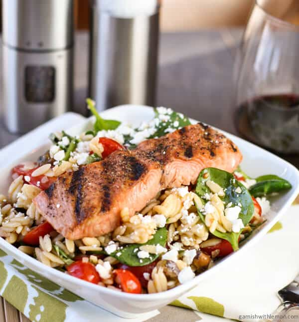 Salmon-with-Spinach-Tomato-Orzo-1-of-2