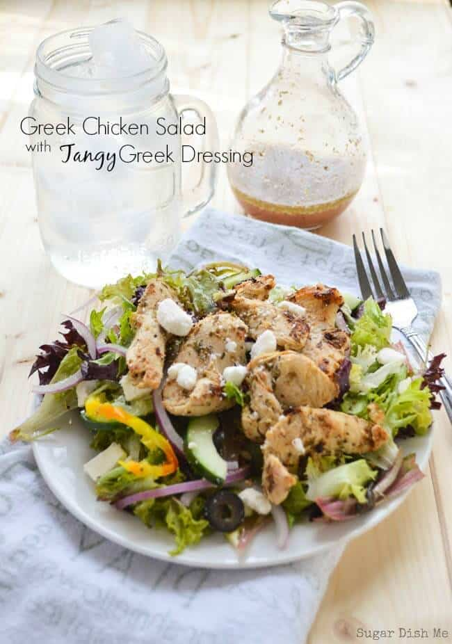 Greek-Chicken-Salad-1