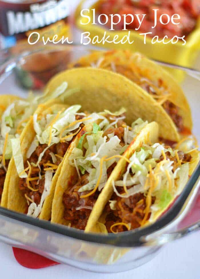 oven-baked-tacos-title