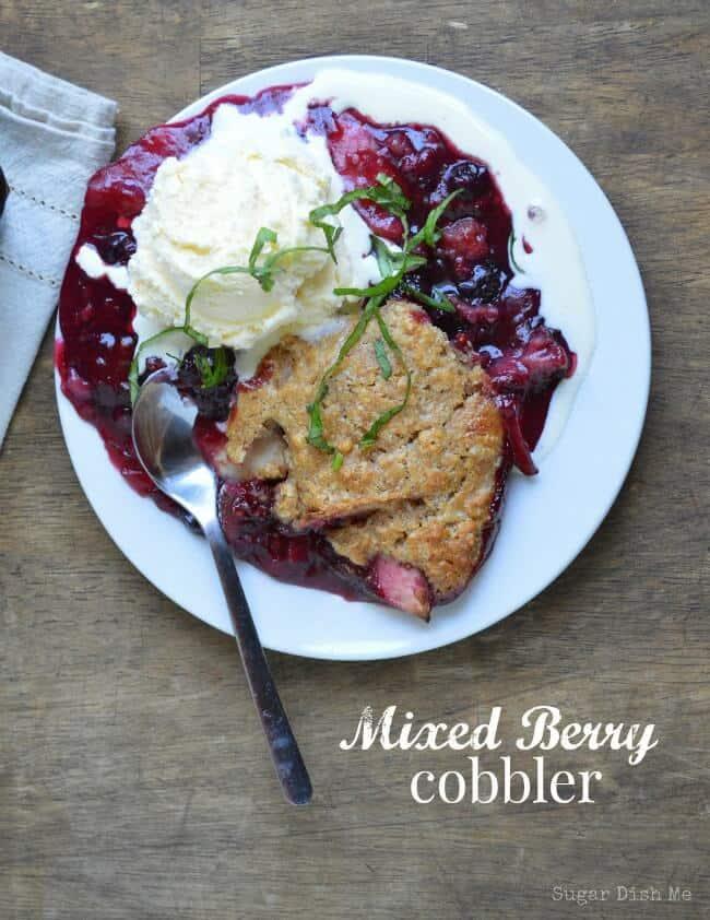 Mixed-Berry-Cobbler-2