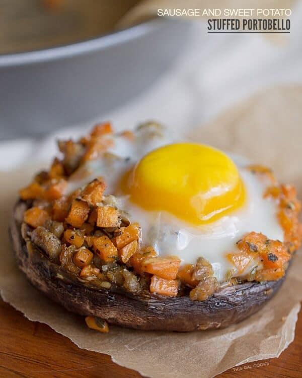 Sausage-+Sweet-Potato-Stuffed-Portabello7WM