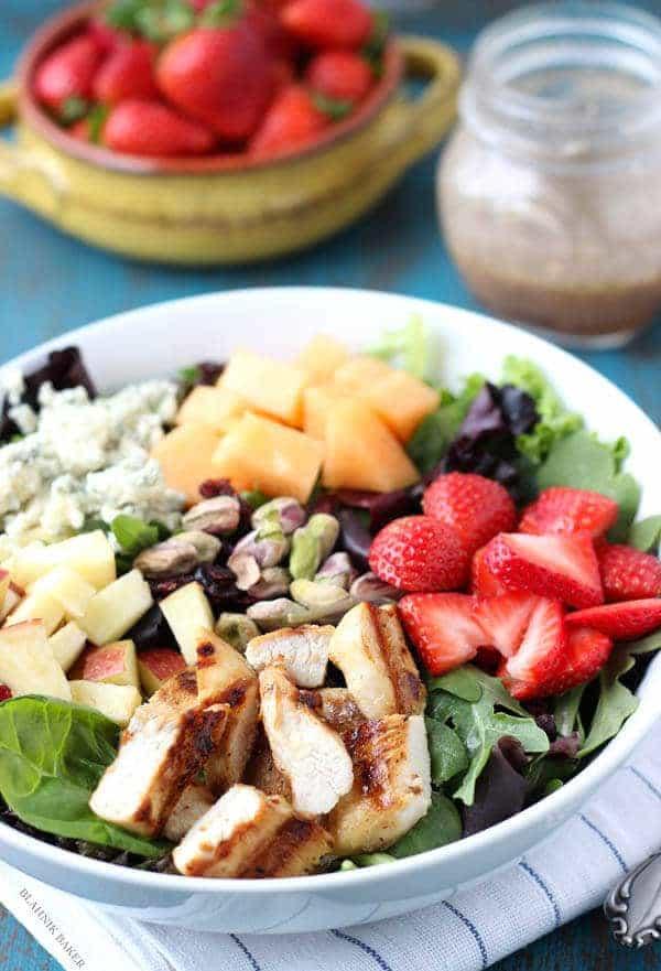 Sonoma-salad_Blahnik Baker
