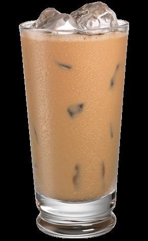 Kahlúa_Cafe_Con_Leche