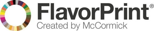 flavorprint logo_500