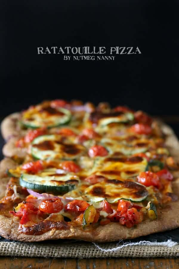 ratatouille-pizza-10