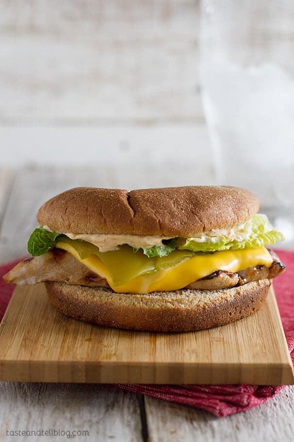 Santa-Fe-Grilled-Chicken-Sandwich-Recipe-Taste-and-Tell-1