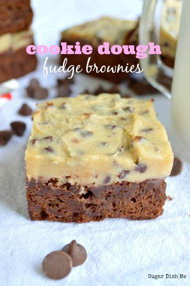 cookie-dough-fudge-brownies