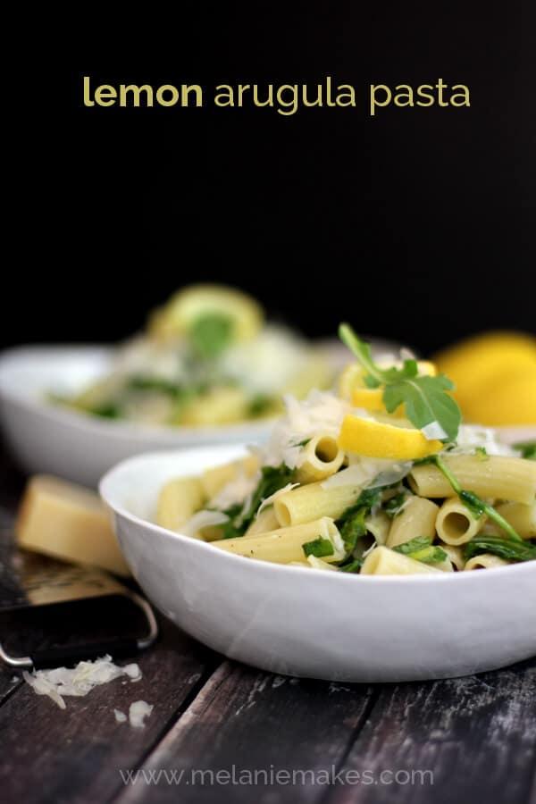http://melaniemakes.com/images/2014/06/lemon-arugula-pasta-mm.jpg