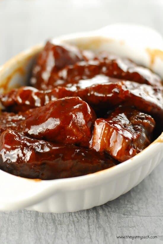 Barbecue_Beef_Ribs_Recipe-e1409778747648
