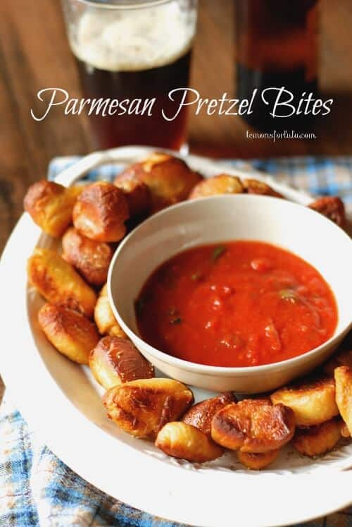 Parmesan-Pretzel-Bites-1