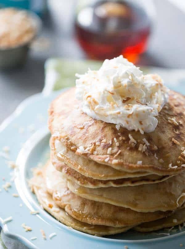 https://www.lemonsforlulu.com/wp-content/uploads/2015/08/Coconut-Pancakes-4.jpg