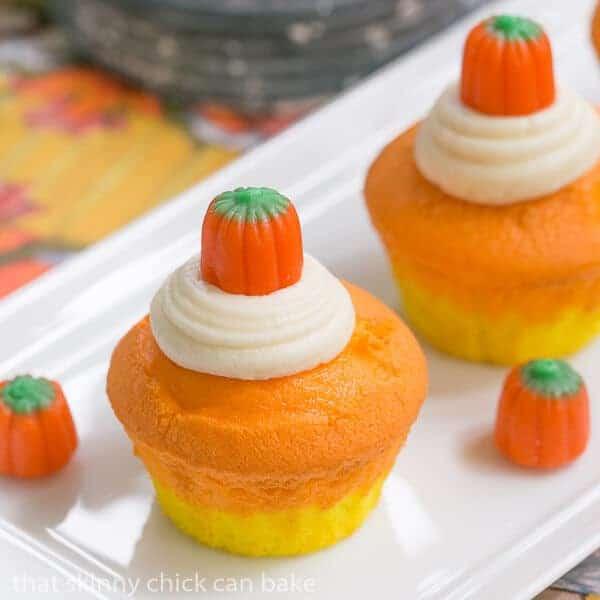 Candy-Corn-Cupcakes-3