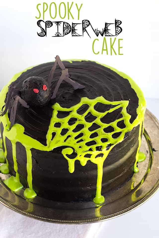spooky-spiderweb-cake-2