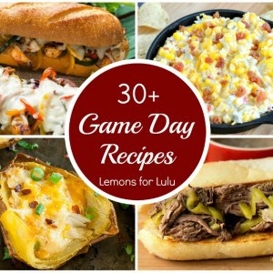 game-day-recipes-featured-1