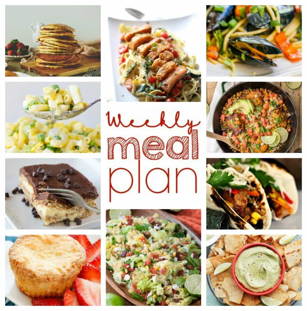 food beverage plan I hope you get the reference - pinning it all, planning it all anybody well like every other woman in the world, i jumped on the pinterest bandwagon years ago.