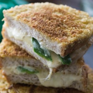Jalapeno Popper Grilled Cheese Recipe-5