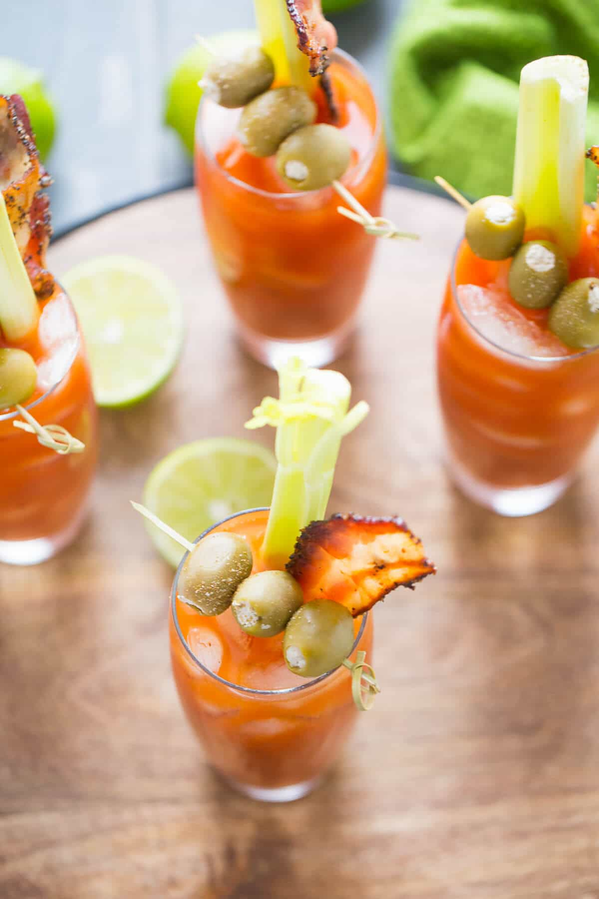 Buffalo Bloody Mary - LemonsforLulu.com