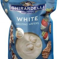 Ghirardelli Candy Melts